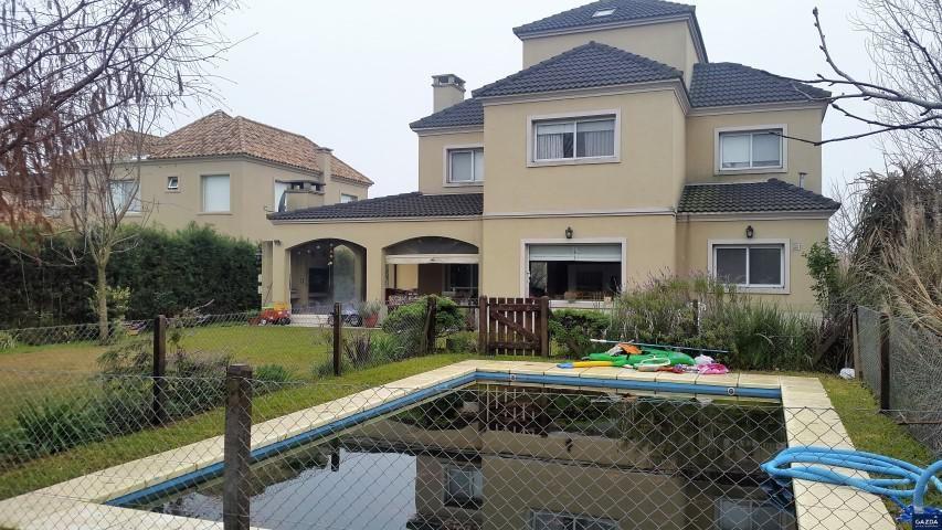 Hermosa casa en alquiler y venta en el roc o buscadorprop - Casas en alquiler en el rocio ...
