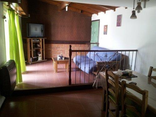 Casa en lomas de zamora oeste buscadorprop for Casa decoracion lomas de zamora