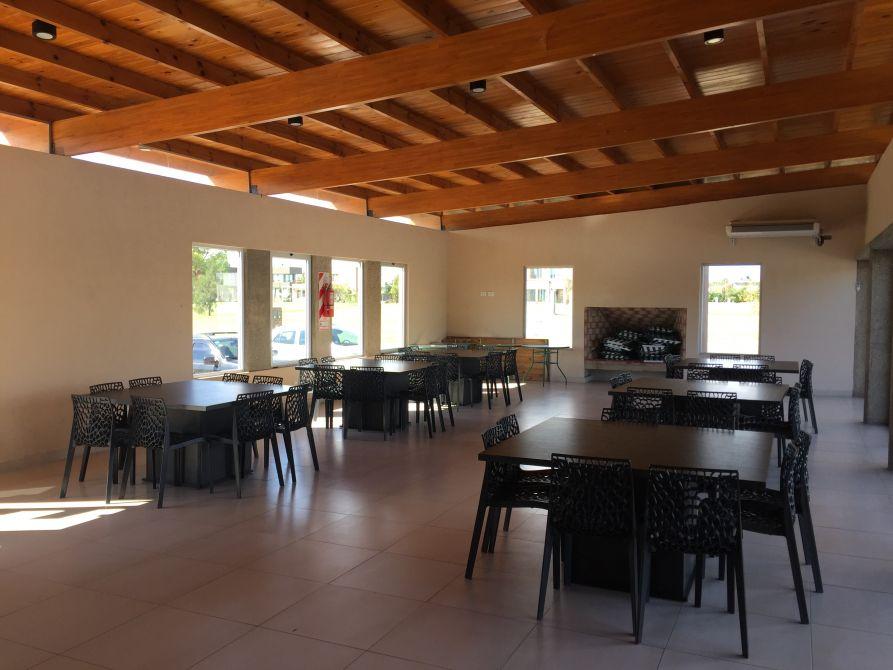 Casa minimalista a estrenar oportunidad buscadorprop for Casa minimalista caracteristicas