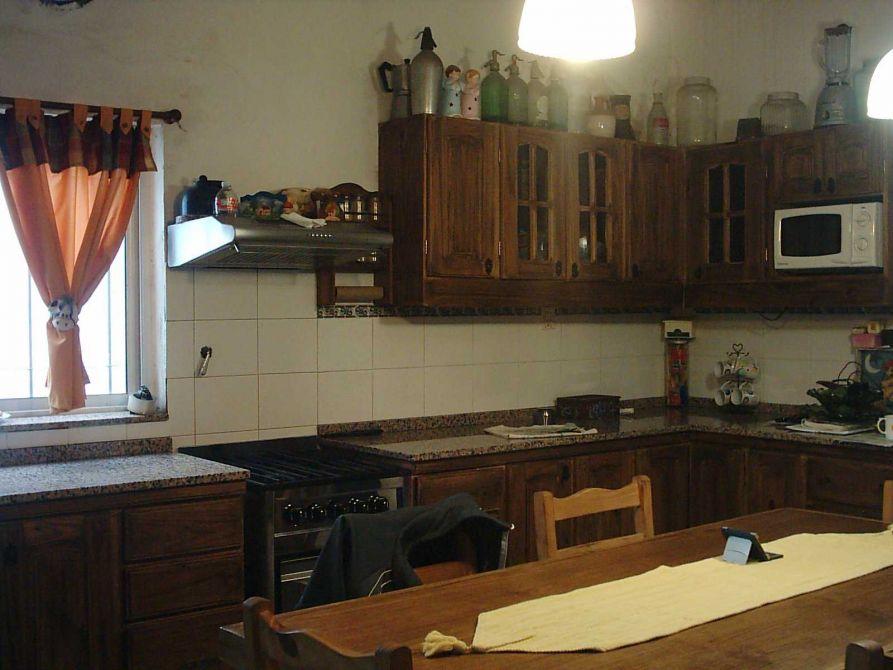 Apto cr dito casa 4 amb ba o y cocina nuevos sobre for Cocinas integrales a credito