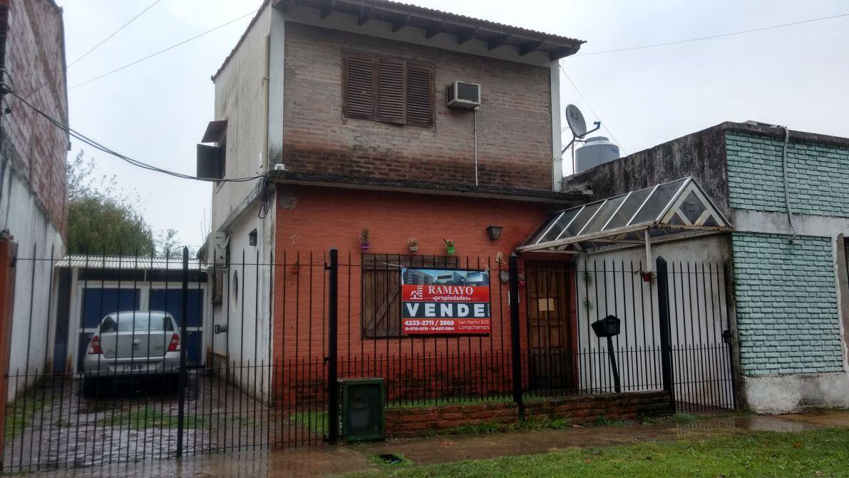Credito hipotecario ampliacion casa prestamos for Bankia casas embargadas
