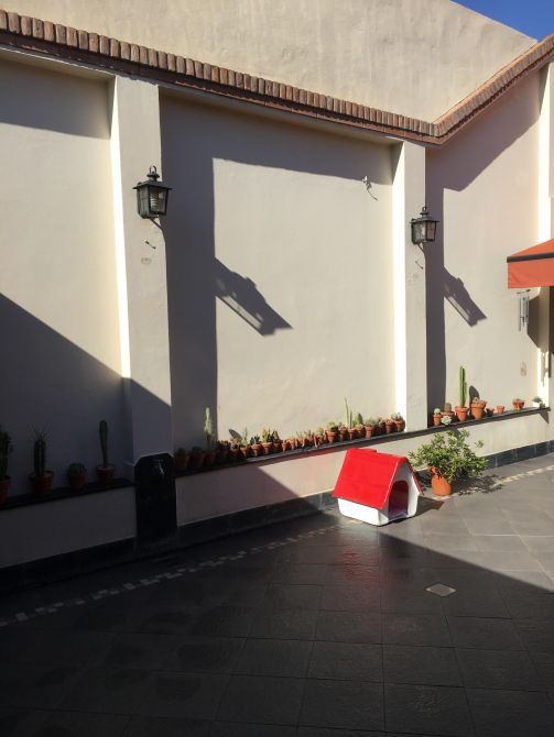 Casa lomas de zamora oeste buscadorprop for Casa decoracion lomas de zamora
