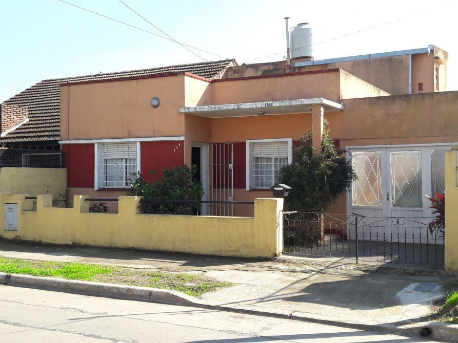 Casa con garage buscadorprop for Case con garage enormi