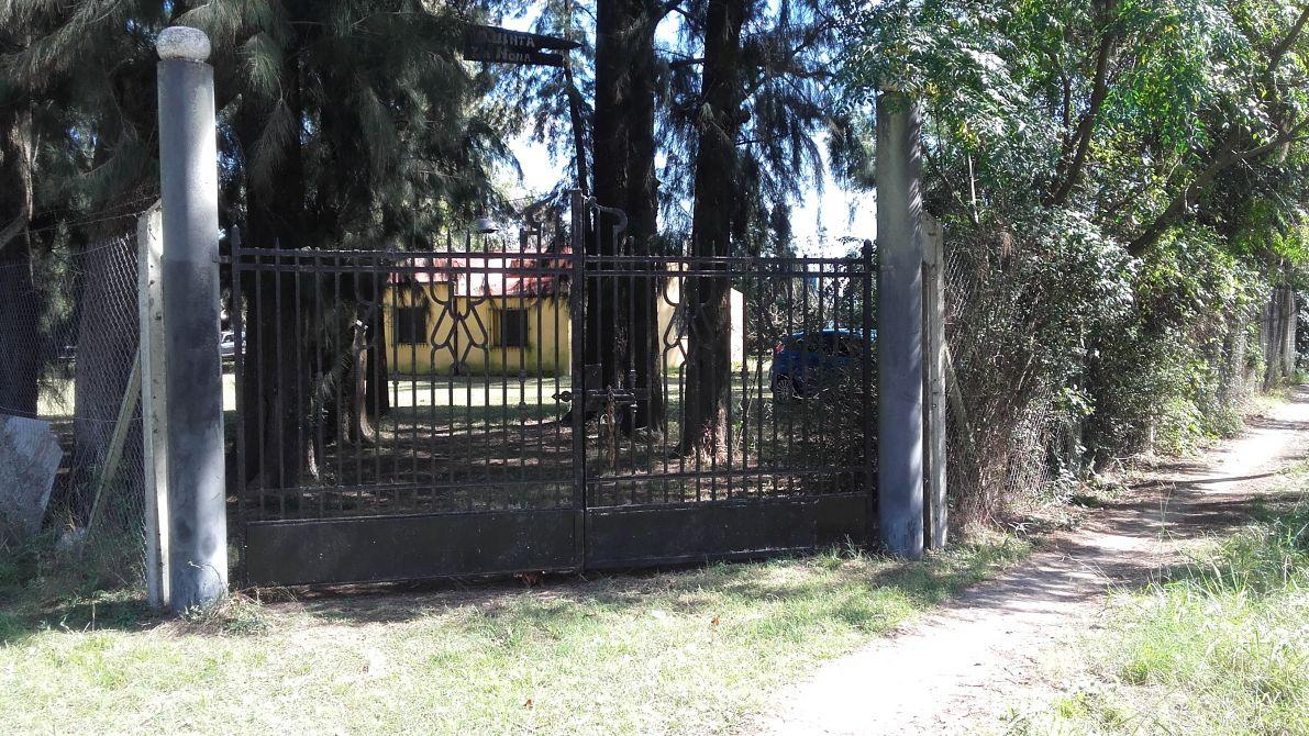 Dormitorio Quinta ~ Casa quinta con 3 dormitorios en zona de quintas BuscadorProp