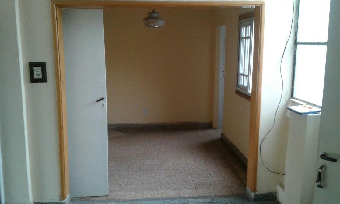 Ph 3 amb en 1er piso apto credito general paz 400 for Dormitorio 3x5