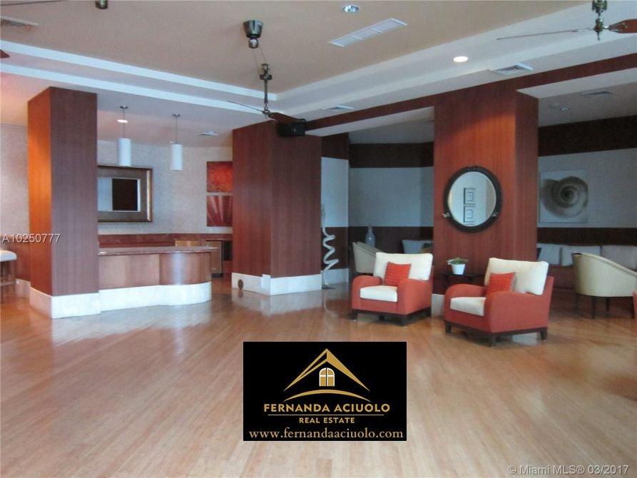 Imperdible oportunidad en miami departamento 2 ambientes for Sala imperdible