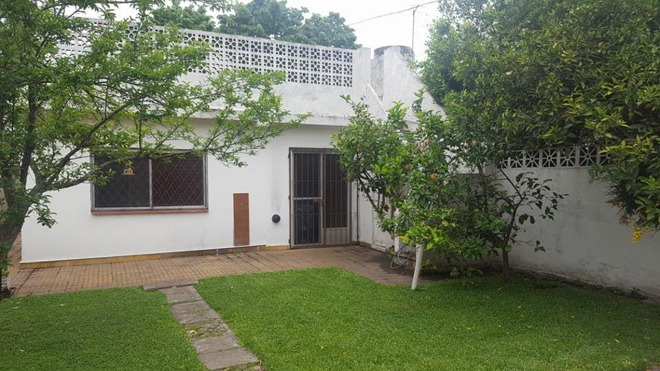 Casa en increible ubicacion de jose marmol buscadorprop for Casas en jose marmol