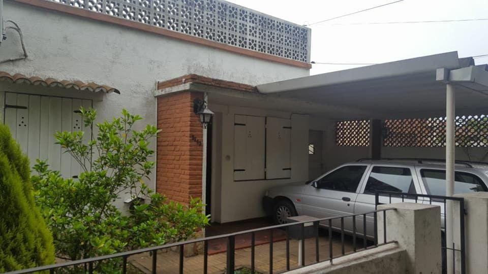 Casa apta a credito en jose marmol buscadorprop for Casas en jose marmol