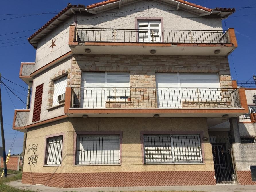 Casa en planta baja en alquiler buscadorprop - Casas en planta baja ...