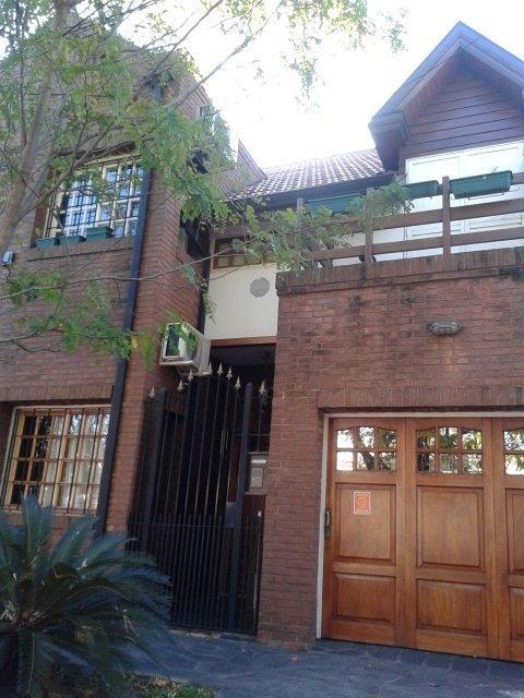 Buscadorprop Venta Chalet En Quilmes Este