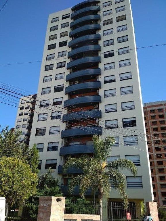 Departamento De 3 Ambientes En Terrazas De Quilmes